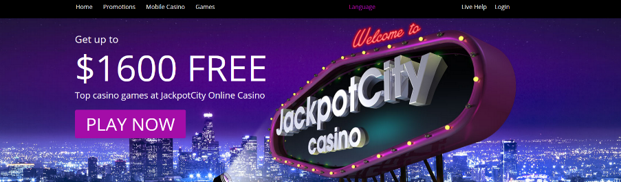 jackpot city interface and top 15 casinos for high rollers