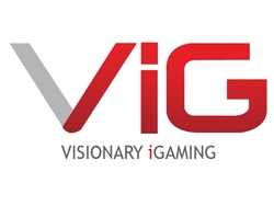 top 15 high rollers casinos vig